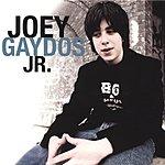 Joey Gaydos Jr. Joey Gaydos Jr.