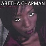 Aretha Chapman Give It To Jesus