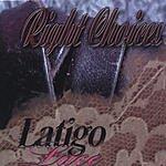 Latigo Lace Right Choices