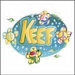 Keef Keef