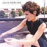 Julia Darling Self-Titled