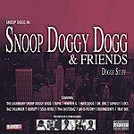 Snoop Dogg Snoop Doggy Dogg & Friends (Parental Advisory)