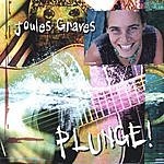 Joules Graves Plunge!