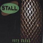 Stall Very Donna