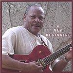 Freddie Beyah A New Begining