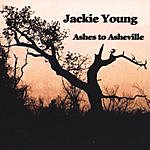 Jackie Young Ashes To Asheville