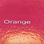 Orange & Atlas Orange & Atlas