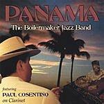 Boilermaker Jazz Band Panama