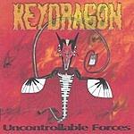 KeyDragon Uncontrollable Forces