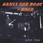 Skull & Bone Band Soul Fish