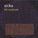 Skiks 04 Motives