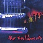 The Seddonists The Seddonists