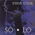 Steve Cone So * Lo