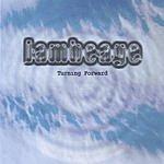 Iambeage Turning Forward