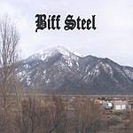 Biff Steel Denyalator