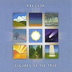 Ray Lyon Figures Of The True