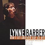 Lynne Barber Don't Let Another Day Go Bye