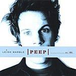 Leigh Marble Peep
