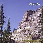 Josh Calhoun Climb On