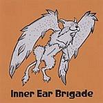 InnerEar Brigade Belly Brain