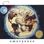 Sophia Emergence: Collection I