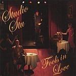 Studio Stu Fools In Love