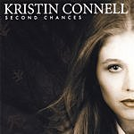 Kristin Connell Second Chances