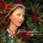 Jamie Byrd Garden Of Days