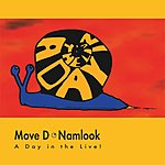 Move D Move D/Namlook II: A Day In The Live!