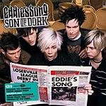 Son Of Dork Eddie's Song (Enhanced Maxi-Single)