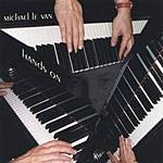 Michael Le Van Hands On