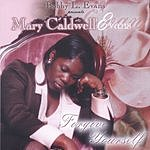 Mary Caldwell Evans Forgive Yourself