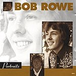 Bob Rowe Portraits