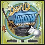 David Turbow Gold Standard