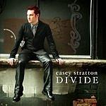 Casey Stratton Divide