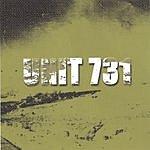 Unit 731 Unit 731