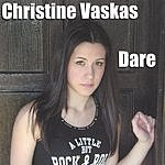 Christine Vaskas Dare