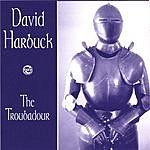 David Harbuck The Troubadour