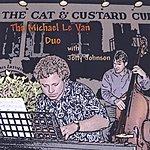 Michael Le Van The Michael Le Van Duo With Jotty Johnson