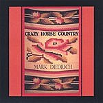 Mark Diedrich Crazy Horse Country