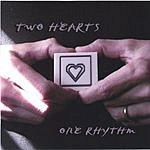 Mark Dobroth Two Hearts One Rhythm
