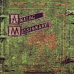 Analog Missionary Transmitter