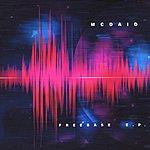 Mcdaid Freebase EP