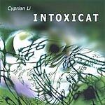 Cyprian Li Intoxicat
