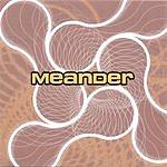 Meander Meander