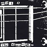 Mel & The Chronics Mel & The Chronics