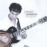 Uri Bracha Origins