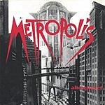 After Quartet Metropolis