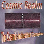 Cosmic Realm The Cosmic Industrial Complex