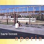 Aporia Bare Bones
